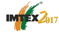 IMTEX Forming 2017 & Tooltech 2017
