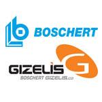 logo-boshert-gizelis