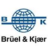 logo-bruel-denmark
