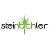 logo-steinbichler-german