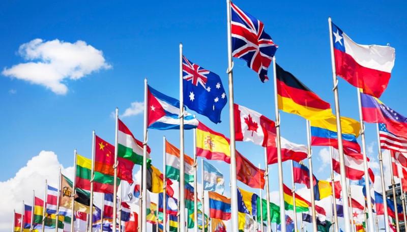 o_banderas-idiomas-web